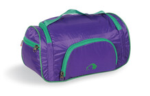 Tatonka Wash Bag Light lilac